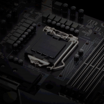 Motherboards - All You Have to Know