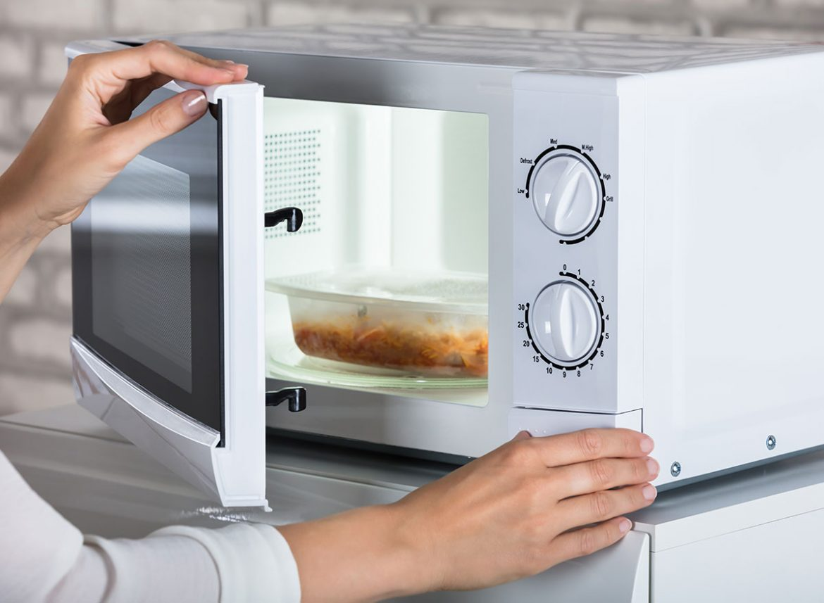 The Single Greatest Strategy To Use For Microwave Turntable Revealed