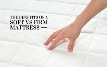How to buy a branded mattress to have a great sleep?