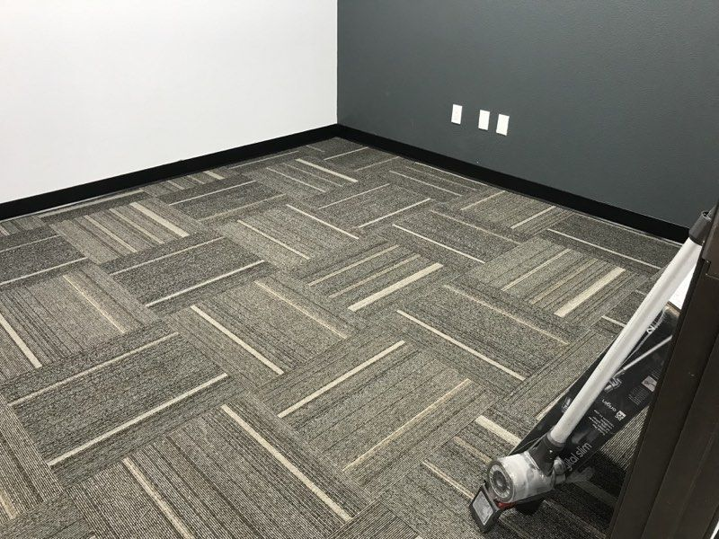 How customized flooring service ready to engage your home needs?